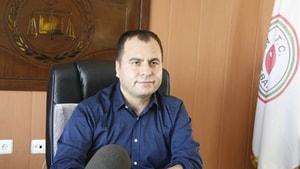 DARBE GİRİŞİMİ DAVASINDA YARGILAMA 20 ŞUBAT'TA BAŞLIYOR