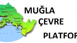MUÇEP MARMARİS'TE TOPLANDI