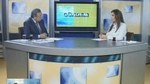 04.01.2017 Konuk : Belediye  Başkan Yardımcısı Dursun Kaplan bölüm-2