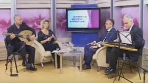 30.12.2016 Konuk: Belediye Başkan Yardımcısı İsmet Kamil Öner