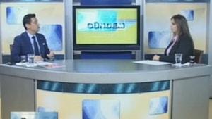 11.01.2017 Konuk: CHP Marmaris İlçe Başkanı Acar Ünlü