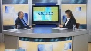 18.01.2017 Konuk: Fethiye Belediye Başkanı Behçet Saatcı