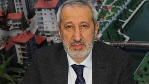 Milletvekili Arslan: