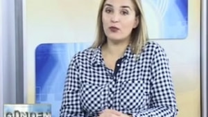 10.11.2017 Konuk: Prof.Dr. Mustafa Ayyıldız, Cahide Çiçek