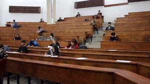 Açıköğretim Fakültesinden milyonlarca öğrenciyi ilgilendiren önemli uyarı