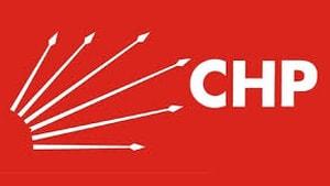 CHP Marmaris Gençlik Kolları Kongresi yapıldı