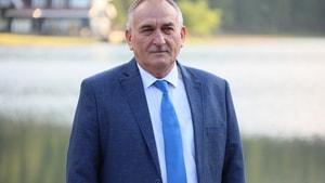 Bolu Belediye Başkanı Yılmaz: