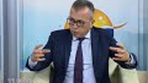 30.Bölüm Turizm Gerçeği Konuk : İsmet Kamil Öner