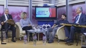 26.01.2017 Konuk: Tanla Söylemez