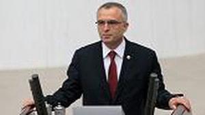 Ağbal'dan ÖTV ve KDV açıklaması