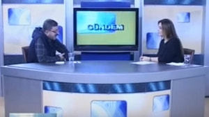 10.03.2017 Konuk : Cihan Demirci