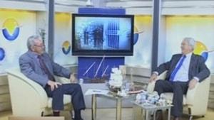 23.03.2017 Konuk: Cemalettin Efecan
