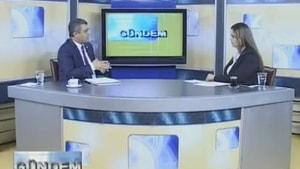 03.03.2017 Konuk : CHP Muğla Milletvekili Akın Üstündağ