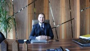 Arap yatırımcının emlakta yeni gözdesi Çanakkale