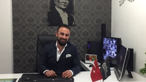 Antalya'da gayrimenkul satışları arttı