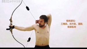 Çin'de reklam yıldızı oldu