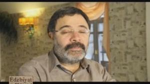 Edebiyat Köşesi Ahmet Umit