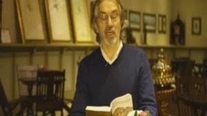Edebiyat Köşesi Mihmandar