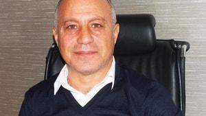 Bülent Bülbüloğlu ile Turizm Üzerine