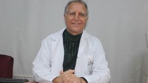 Türkiye'de günde 450, yılda 164 bin kişi kansere yakalanıyor