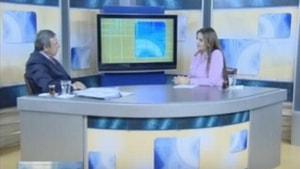 05.04.2017 Konuk : Marmaris Belediye Başkan Yardımcısı Dursun Kaplan