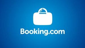 Booking.com'dan açıklama