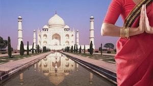 Muğlalı turizmciler  Hindistan'dan umutlu