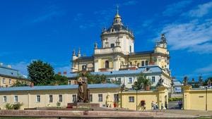 Ukrayna'ya bilet aramaları 3 kat arttı