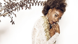 İspanyol şarkıcı Buika, Antalya'ya geliyor