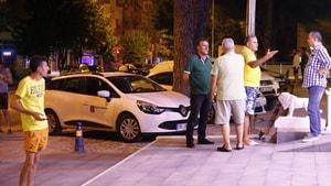 Ege'deki depreminin ardından kritik uyarı