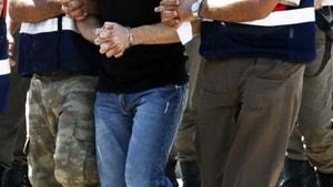 Savcıdan sanıklara 'Yavuz hırsız' benzetmesi