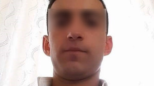 Kırşehir'de taciz iddiasına tutuklama