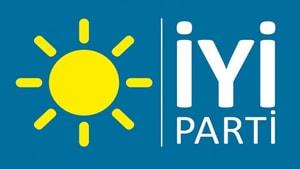 İyi Parti Yönetim Kurulu belirlendi