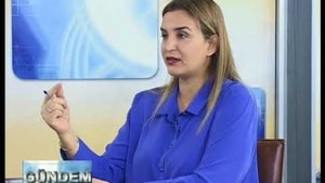 05.01.2018 Konuk : Yazar Mustafa Durmuş