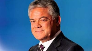 Haftanın Belediye Başkanı Ali Acar