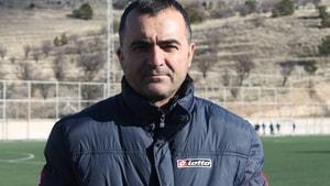 Evkur Yeni Malatyaspor U21'de Bursaspor isyanı