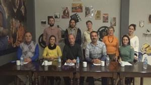 Kısa Film Festivali 6 Ekim'de başlıyor