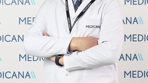 Baş ve boyun kanserleri daha erken belirti gösteriyor
