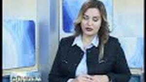 12.01.2018 Konuk : İsmet Kamil Öner