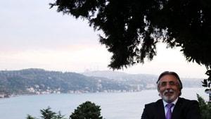 EGD Anadolu'da Yapılanıyor