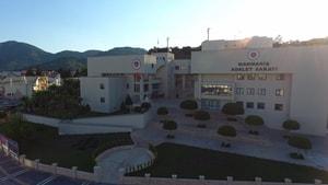 Hırsızlık zanlısı iki Gürcü tutuklandı