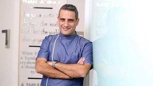 Vejetaryenlik diş sağlığı açısından riskler taşıyor