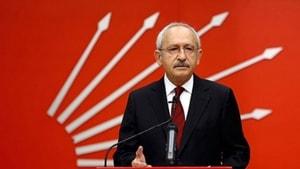 Kemal Kılıçdaroğlu Marmaris'e geliyor