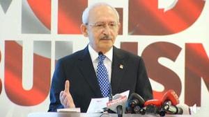 Anadolu Medya Buluşması 1. Oturum