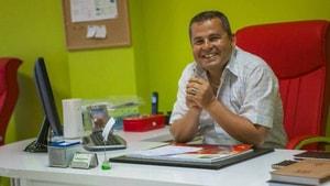 İngiliz turistler Kaş-Kalkan'a geri dönüş yaptı
