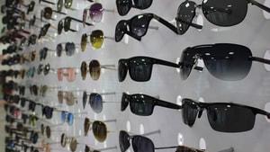 Güneş gözlüğü alırken bu uyarılara dikkat