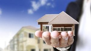 Muğla'da konut satışları yüzde 6,8 azaldı