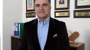 Kültür ve Turizm Bakanı'na sektör temsilcilerinden destek