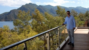 Torunoğulları'ndan turizm sektörü için çağrı