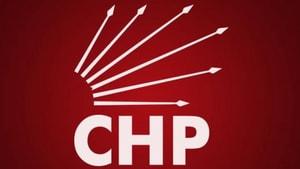 CHP'de kayyum atandı